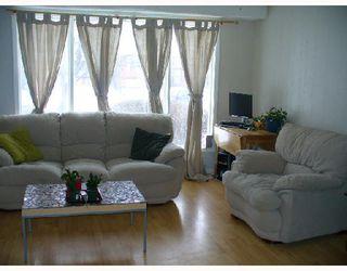 Photo 4: 7811 21A Street SE in CALGARY: Ogden Lynnwd Millcan Half Duplex for sale (Calgary)  : MLS®# C3310032