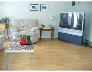 Photo 3: 7811 21A Street SE in CALGARY: Ogden Lynnwd Millcan Half Duplex for sale (Calgary)  : MLS®# C3310032