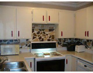 Photo 2: 7811 21A Street SE in CALGARY: Ogden Lynnwd Millcan Half Duplex for sale (Calgary)  : MLS®# C3310032