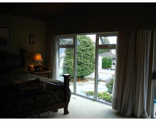 """Photo 7: 48 MOUNT ROYAL Drive in Port_Moody: College Park PM House for sale in """"COLLEGE PARK"""" (Port Moody)  : MLS®# V696824"""