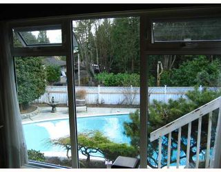 """Photo 8: 48 MOUNT ROYAL Drive in Port_Moody: College Park PM House for sale in """"COLLEGE PARK"""" (Port Moody)  : MLS®# V696824"""
