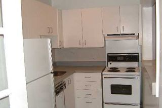 Photo 2:  in Toronto: Commercial for sale (C02: TORONTO)  : MLS®# C1334738