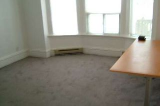 Photo 5:  in Toronto: Commercial for sale (C02: TORONTO)  : MLS®# C1334738