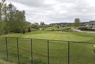 "Photo 4: 5755 ADMIRAL Boulevard in Ladner: Neilsen Grove House for sale in ""MARINA GARDEN ESTATES"""