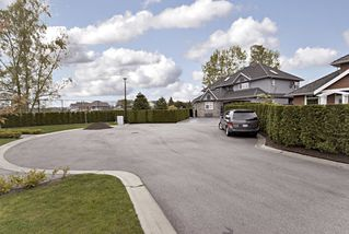 "Photo 3: 5755 ADMIRAL Boulevard in Ladner: Neilsen Grove House for sale in ""MARINA GARDEN ESTATES"""