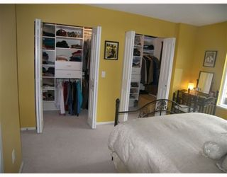 Photo 7: 23-8415 Cumberland Place in Burnaby: Townhouse for sale : MLS®# V757296