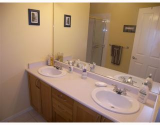 Photo 8: 23-8415 Cumberland Place in Burnaby: Townhouse for sale : MLS®# V757296