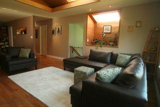 Photo 5: 2665 Violet Street in North Vancouver: Blueridge NV House for sale : MLS®# V768163