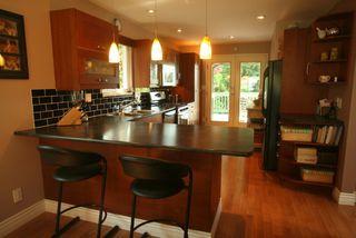 Photo 3: 2665 Violet Street in North Vancouver: Blueridge NV House for sale : MLS®# V768163