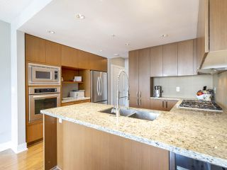 """Photo 10: 2706 1155 THE HIGH Street in Coquitlam: North Coquitlam Condo for sale in """"M ONE"""" : MLS®# R2388441"""