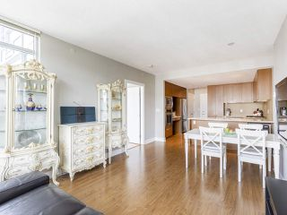 """Photo 7: 2706 1155 THE HIGH Street in Coquitlam: North Coquitlam Condo for sale in """"M ONE"""" : MLS®# R2388441"""