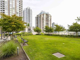 """Photo 18: 2706 1155 THE HIGH Street in Coquitlam: North Coquitlam Condo for sale in """"M ONE"""" : MLS®# R2388441"""