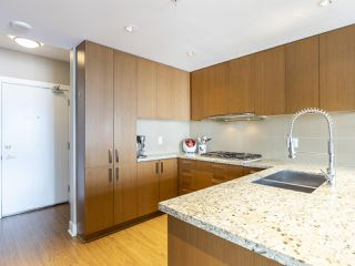 """Photo 11: 2706 1155 THE HIGH Street in Coquitlam: North Coquitlam Condo for sale in """"M ONE"""" : MLS®# R2388441"""