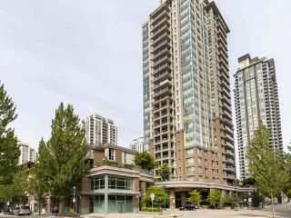 """Photo 20: 2706 1155 THE HIGH Street in Coquitlam: North Coquitlam Condo for sale in """"M ONE"""" : MLS®# R2388441"""