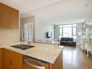 """Photo 12: 2706 1155 THE HIGH Street in Coquitlam: North Coquitlam Condo for sale in """"M ONE"""" : MLS®# R2388441"""