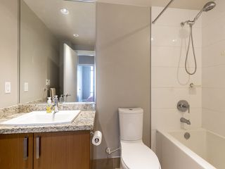 """Photo 17: 2706 1155 THE HIGH Street in Coquitlam: North Coquitlam Condo for sale in """"M ONE"""" : MLS®# R2388441"""