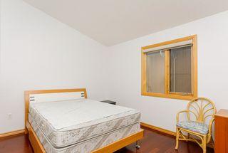 Photo 18: 8771 STRATHEARN Crescent in Edmonton: Zone 18 House for sale : MLS®# E4167060