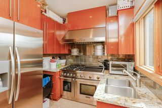 Photo 10: 8771 STRATHEARN Crescent in Edmonton: Zone 18 House for sale : MLS®# E4167060