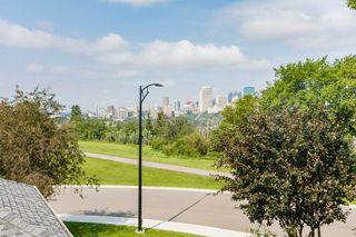 Photo 27: 8771 STRATHEARN Crescent in Edmonton: Zone 18 House for sale : MLS®# E4167060