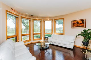 Photo 12: 8771 STRATHEARN Crescent in Edmonton: Zone 18 House for sale : MLS®# E4167060