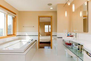 Photo 16: 8771 STRATHEARN Crescent in Edmonton: Zone 18 House for sale : MLS®# E4167060