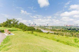 Photo 26: 8771 STRATHEARN Crescent in Edmonton: Zone 18 House for sale : MLS®# E4167060