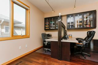 Photo 13: 8771 STRATHEARN Crescent in Edmonton: Zone 18 House for sale : MLS®# E4167060