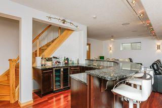 Photo 21: 8771 STRATHEARN Crescent in Edmonton: Zone 18 House for sale : MLS®# E4167060