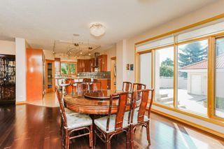 Photo 4: 8771 STRATHEARN Crescent in Edmonton: Zone 18 House for sale : MLS®# E4167060