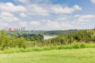 Photo 29: 8771 STRATHEARN Crescent in Edmonton: Zone 18 House for sale : MLS®# E4167060