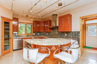 Photo 6: 8771 STRATHEARN Crescent in Edmonton: Zone 18 House for sale : MLS®# E4167060