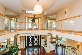 Photo 14: 8771 STRATHEARN Crescent in Edmonton: Zone 18 House for sale : MLS®# E4167060