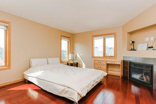 Photo 15: 8771 STRATHEARN Crescent in Edmonton: Zone 18 House for sale : MLS®# E4167060