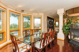 Photo 11: 8771 STRATHEARN Crescent in Edmonton: Zone 18 House for sale : MLS®# E4167060
