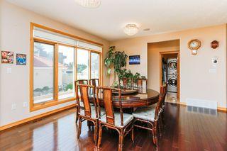 Photo 9: 8771 STRATHEARN Crescent in Edmonton: Zone 18 House for sale : MLS®# E4167060