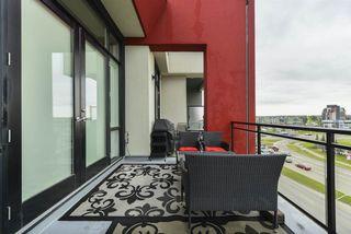 Photo 22:  in Edmonton: Zone 55 Condo for sale : MLS®# E4172018
