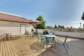 "Photo 17: 306 1447 BEST Street: White Rock Condo for sale in ""MONTICELLO PLACE"" (South Surrey White Rock)  : MLS®# R2401122"