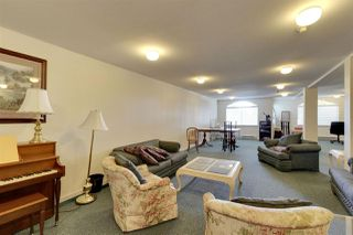 "Photo 19: 306 1447 BEST Street: White Rock Condo for sale in ""MONTICELLO PLACE"" (South Surrey White Rock)  : MLS®# R2401122"