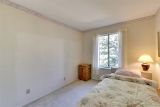 "Photo 9: 306 1447 BEST Street: White Rock Condo for sale in ""MONTICELLO PLACE"" (South Surrey White Rock)  : MLS®# R2401122"