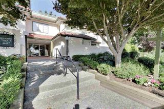 "Photo 16: 306 1447 BEST Street: White Rock Condo for sale in ""MONTICELLO PLACE"" (South Surrey White Rock)  : MLS®# R2401122"