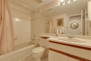 "Photo 12: 306 1447 BEST Street: White Rock Condo for sale in ""MONTICELLO PLACE"" (South Surrey White Rock)  : MLS®# R2401122"