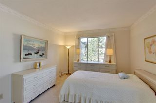 "Photo 10: 306 1447 BEST Street: White Rock Condo for sale in ""MONTICELLO PLACE"" (South Surrey White Rock)  : MLS®# R2401122"