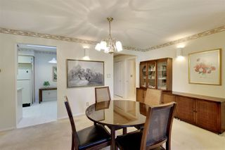 "Photo 5: 306 1447 BEST Street: White Rock Condo for sale in ""MONTICELLO PLACE"" (South Surrey White Rock)  : MLS®# R2401122"