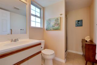 "Photo 13: 306 1447 BEST Street: White Rock Condo for sale in ""MONTICELLO PLACE"" (South Surrey White Rock)  : MLS®# R2401122"