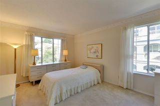 "Photo 11: 306 1447 BEST Street: White Rock Condo for sale in ""MONTICELLO PLACE"" (South Surrey White Rock)  : MLS®# R2401122"