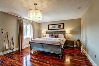 Photo 20: 2874 Termini Terrace in Mississauga: Central Erin Mills House (2-Storey) for sale : MLS®# W4569955