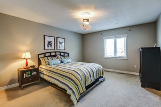 Photo 25: 2874 Termini Terrace in Mississauga: Central Erin Mills House (2-Storey) for sale : MLS®# W4569955