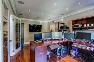 Photo 18: 2874 Termini Terrace in Mississauga: Central Erin Mills House (2-Storey) for sale : MLS®# W4569955