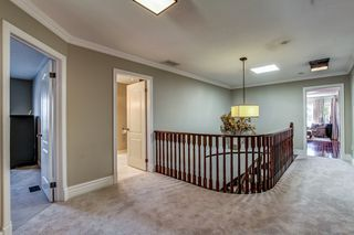 Photo 27: 2874 Termini Terrace in Mississauga: Central Erin Mills House (2-Storey) for sale : MLS®# W4569955