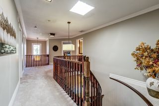 Photo 26: 2874 Termini Terrace in Mississauga: Central Erin Mills House (2-Storey) for sale : MLS®# W4569955